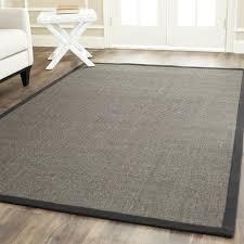 round sisal rug interior sisal rugs ikea 5x7 grey rug rag rugs