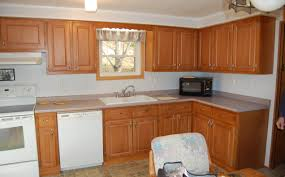 cuddling kitchen cabinet makers tags kitchen cabinets on sale