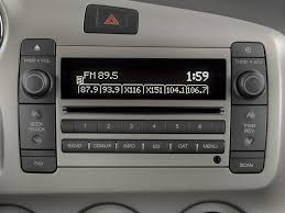 pontiac vibe radio on pontiac images tractor service and repair