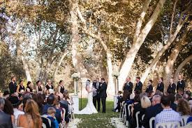 Wedding Venues In Fresno Ca Panoche Creek River Ranch Venue Fresno Ca Weddingwire