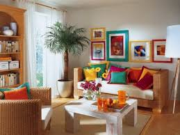 Creative Living Room Ideas BuddyberriesCom - Creative living room design