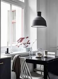 Home Lighting Design 367 Best Home Inspiration Images On Pinterest Room Dining Room