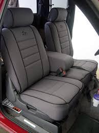 2000 Dodge Dakota Interior 2005 Dodge Dakota Seat Covers Velcromag