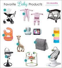 baby necessities 147 best baby necessities images on baby gadgets baby