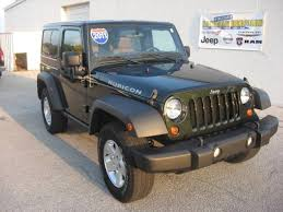 used jeep rubicon sale best 25 jeep wrangler for sale ideas on wrangler for