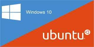install windows 10 bootloader fix default bootloader in windows 10 ubuntu dual boot youtube