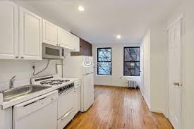 new york city apartments for rent no fee rentals nyc real estate