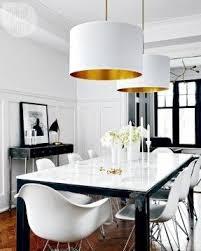 modern dining table lighting modern dining room light incredible best 25 lighting ideas on