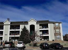 3 Bedroom Apartments In Littleton Co 242 Homes For Sale In Littleton Co Littleton Real Estate Movoto