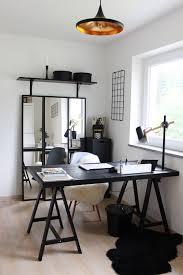 Ikea Schlafzimmer Impressionen Funvit Com Gebrauchte Hochglanzküchen