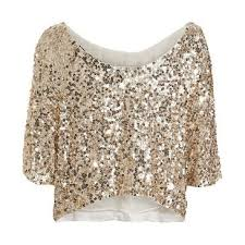 new year s tops new years party shirt wish list glitter shirt