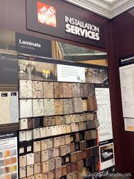 home depot backsplash black friday did i just say u201ckitchen makeover u201d u2013yes it is finally happening