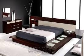 all modern bedroom furniture modern bedroom furniture
