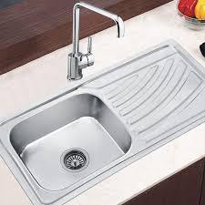Kitchen Sink Manufacturers In Delhi India - Kitchen sink manufacturers