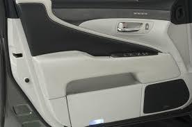 lexus ls 460 brembo brakes sema lexus ls 460 by vip auto salon