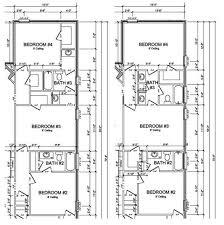 and bathroom layouts and bathroom layouts home planning ideas 2017