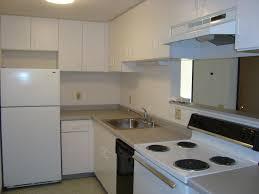 4 bedroom apartments madison wi 515 state street uw madison cus apartments for rent madison