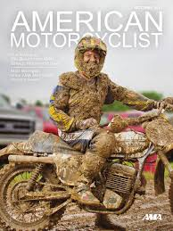 2013 ama motocross schedule american motorcyclist 10 2013 dirt version by american