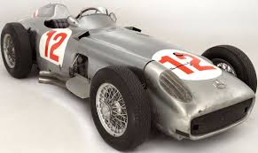 mercedes auction top 5 most expensive mercedes cars sold in auction mercedesblog