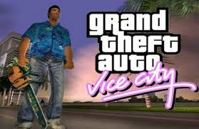 gta vice city data apk gta vice city apk data highly compressed 291mb androidkeeda