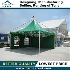 Backyard Gazebos For Sale by All Weather Outdoor Gazebo Tents For Garden Party Outdoor Gazebo
