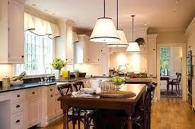 Kitchen Window Treatments Ideas Pictures Kitchen Window Treatments Ideas