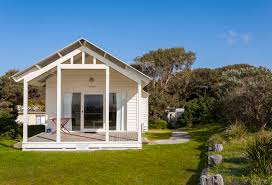 beach house 534 barwon heads caravan park