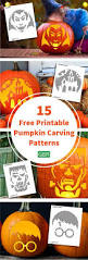 214 best free halloween printables mandy u0027s party printables