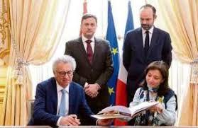 bureau d imposition luxembourg z administration des contributions directes luxembourg