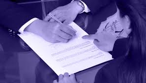 Enduring Medical Power Of Attorney by Brisbane Power Of Attorney Lawyers Financial Guardianship