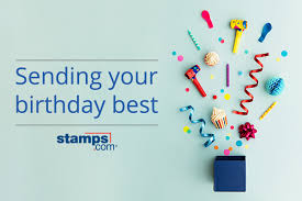 send birthday card how sts can help you send a birthday card or even a