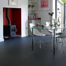 true colours uni 597 vinyl vinyl carpetright