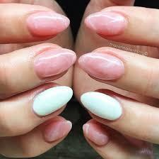 100 new nail art trends new nail art design images nail art