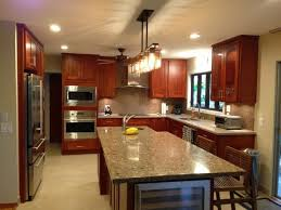 3267 best kitchen design ideas images on pinterest kitchen