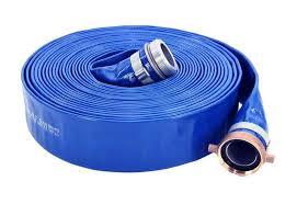 moreland hose u2013 industrial hose