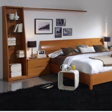 esf furniture collections bedroom furniture discounts