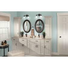 Bathroom Shaver Lights Uk Bathroom Lights Uk Light Shaver Socket Cabinet Led