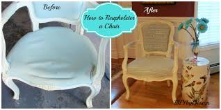 diy by design how i reupholstered the pottery barn teen oh la la