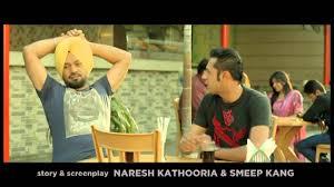 carry on jatta jeep hd wallpaper sade daade ne rashan card ee banwa chadya dialogue promo carry