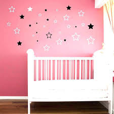 quote kids baby room wall decals baby zoo animal wall decals large size of