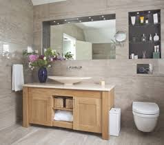 bathroom design help 4 bathroom adaptations to help with mobility problems home