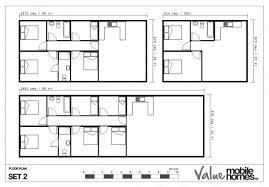 cavalier homes floor plans 100 cavalier mobile home floor plans kabco builders