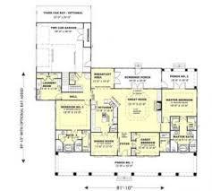 Build Your Dream Home Online 61 Best Floor Plans Images On Pinterest House Floor Plans Dream