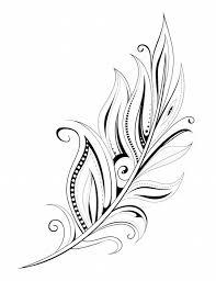 feather tattoo u2026 storeyee