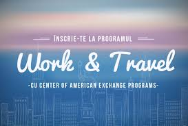 work and travel images Work and travel usa pagina de start a programului JPG