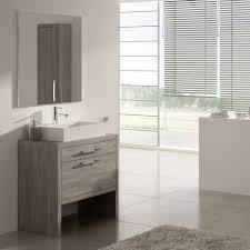 Bathroom Mirrors Montreal Bathroom Fresh Bathroom Mirrors Montreal Design Ideas Gallery
