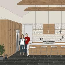 kitchen and cabinet design software 3d interior design software kitchen design software 3d