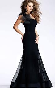 black christmas party dress dress images