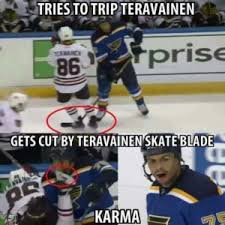 Funny Nhl Memes - hockey archives page 8 of 92
