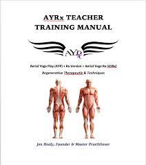 ayrx yoga swings u0026 aerial yoga play zen healyng zen healyng
